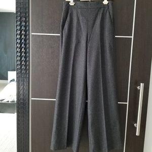 New Aritzia Wilfred Wool Pants